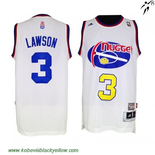 denver-nuggets-3-ty-lawson-retro-white-nba-jersey (1)