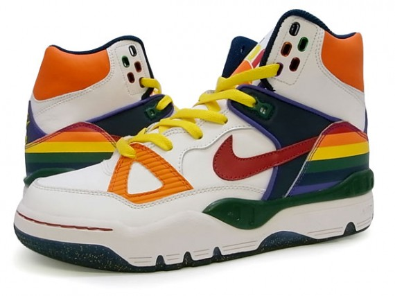 nike-air-force-iii-denver-nuggets-house-of-hoops-1